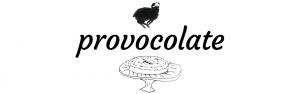Provocolate - Sharing the pleasures of urban Mediterranean lifestyle