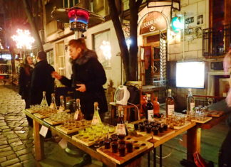 What (and Where) to Drink in Belgrade - The best local drinks