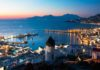 Things to do in Mykonos - Luxury vacation in Greece- Greek Islands vacation