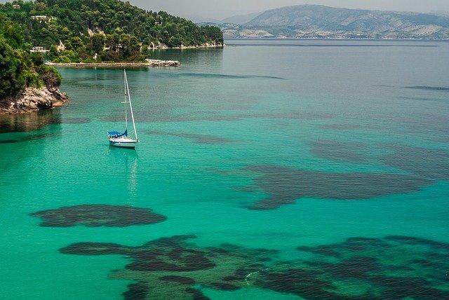 Best Greek Islands to Visit - Vacation in the Greek Islands